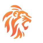 Nr 1 lening verstrekker: Krediet Groep Nederland